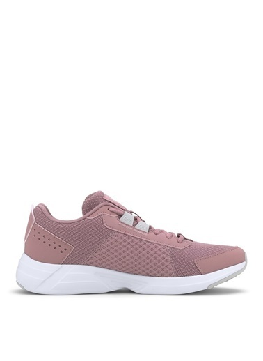 Puma Koşu Ayakkabısı Pembe